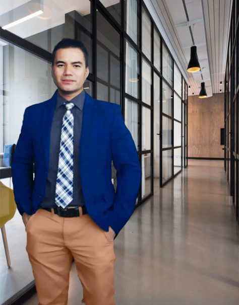 Ron-Angeles-inside-the-commercial-office